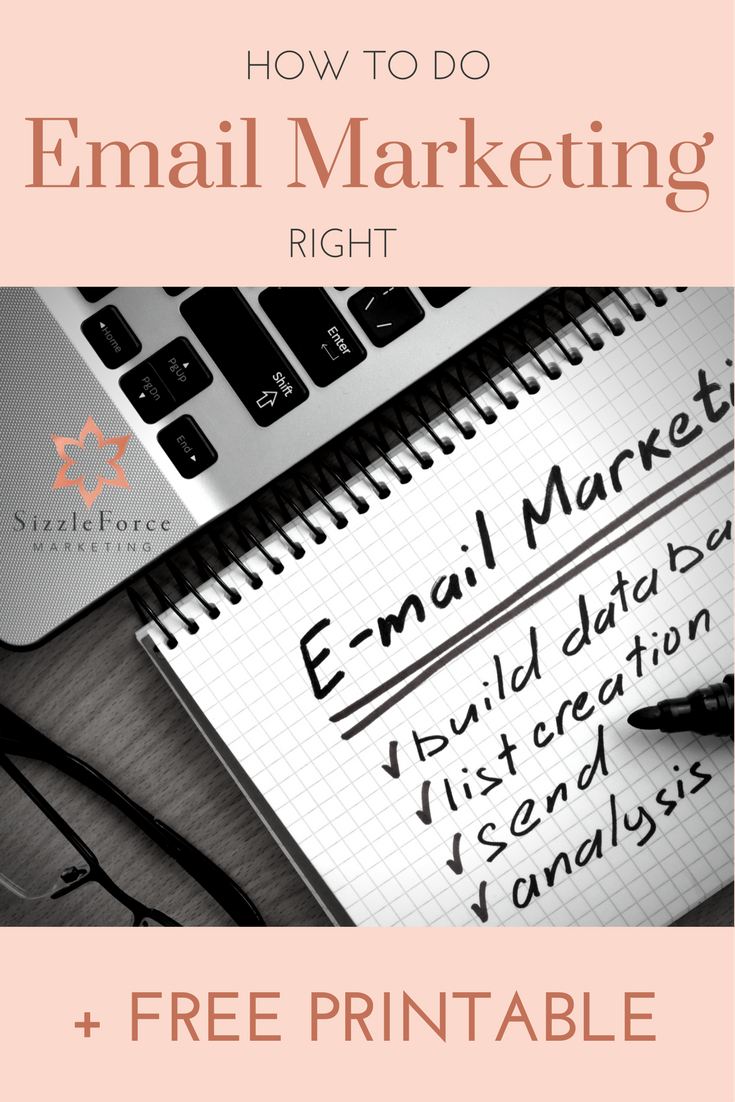 How To Do Email Marketing Right-3