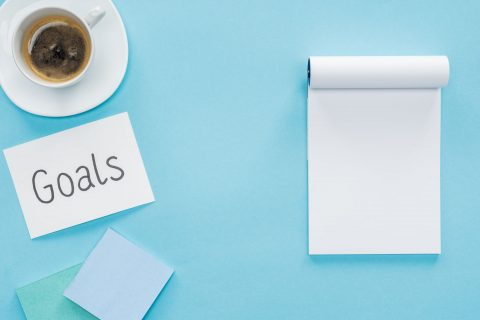 What are your customer's goals?